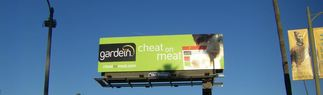 Banner_gardein_cheat_on_meat___1161____close__2